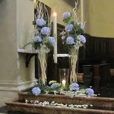 Popolare Risultati immagini per addobbi floreali per altari (con immagini OZ06