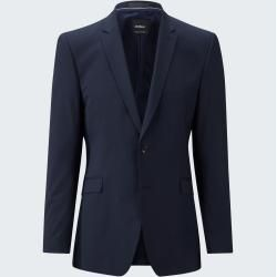 Evening fashion & festive fashion for men -  Modular jacket Allen, marine StrellsonStrellson  - #amp #CelebrityStyle #evening #fashion #festive #Men #StyleClothes #StylingTips #WomensFashion