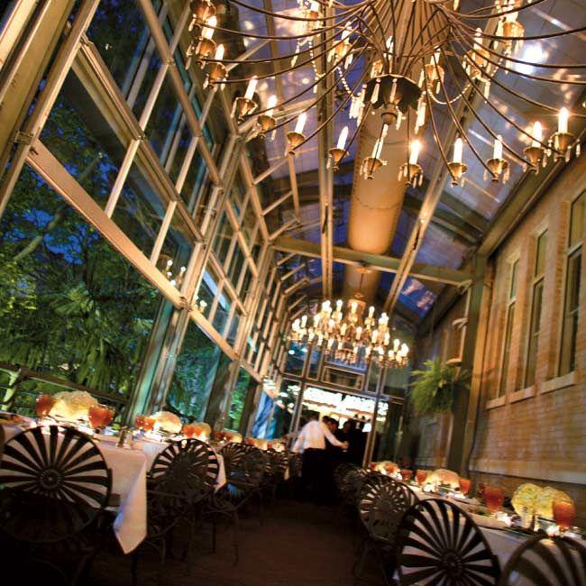 San Antonio Wedding Reception Halls: Weddings At Hotel Havana San Antonio