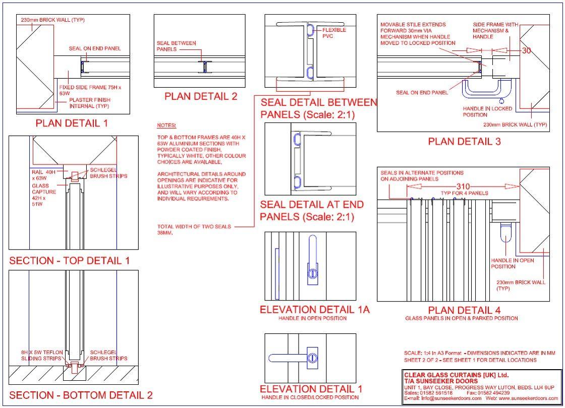 Pin By Teresa Keplar On Cottage Ideas Frameless Glass Doors Door Detail Garage Door Design