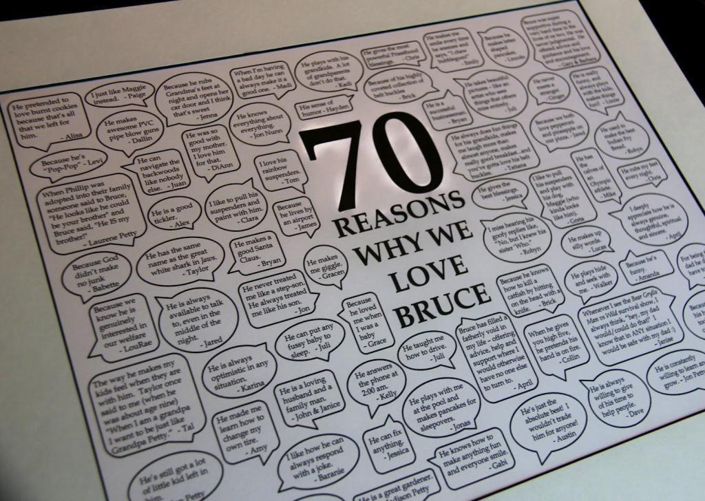 surprise 70th birthday party invitations invitations in 2018