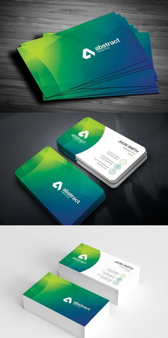 Stylist Business Card In 2020 Stylist Business Cards Cleaning Business Cards Free Graphic Design