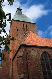 Ev Luth Kirchengemeinde Molln Kirchen Bilder Gemeinde