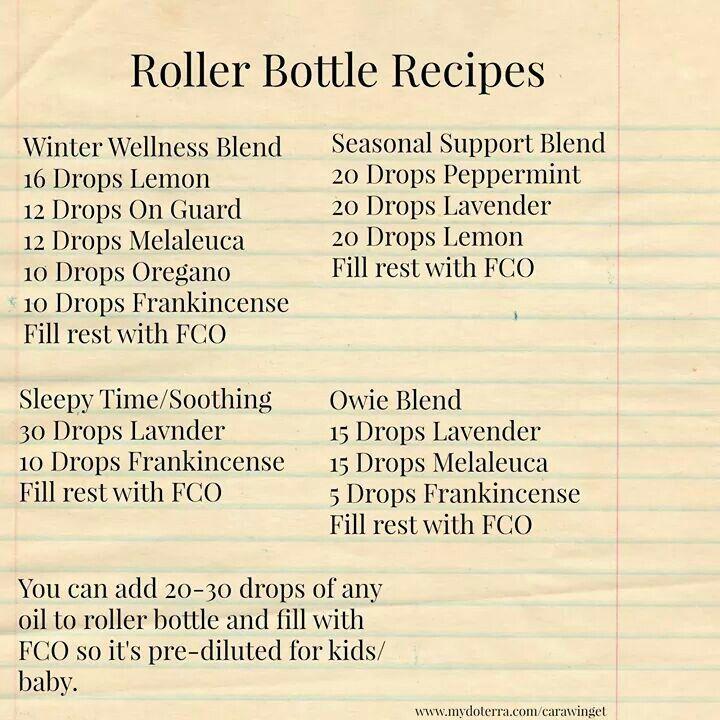 doterra leukemia roller - Google Search | Essential Oils
