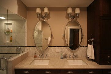 marble shower tile remodel | Home carrera marble tile Design Ideas, Pictures, Remodel and Decor