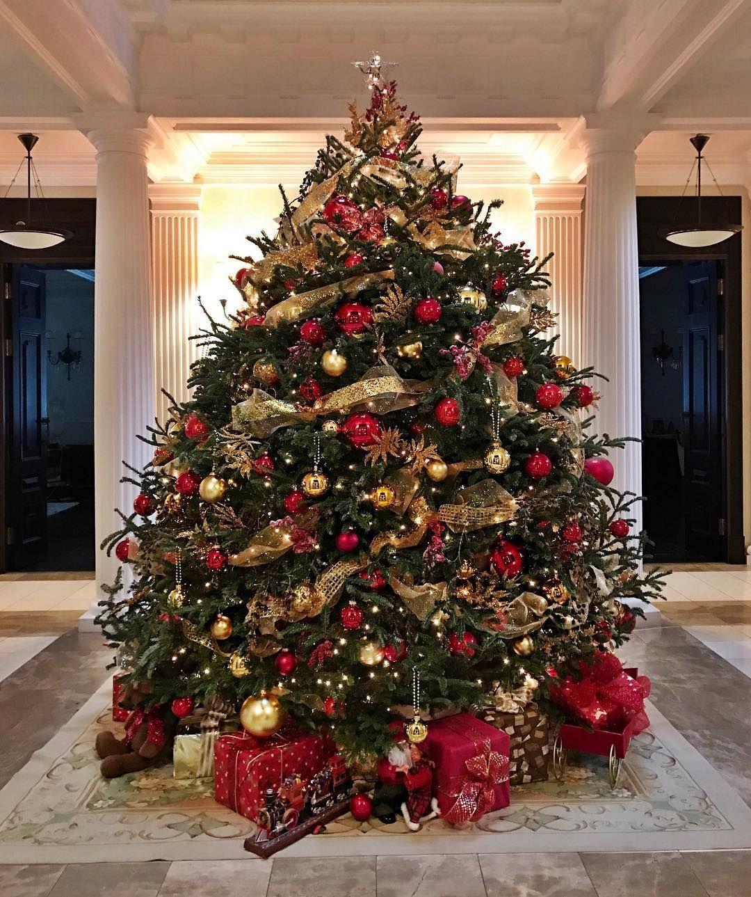 Интересные идеи для домашней новогодней фотосессии