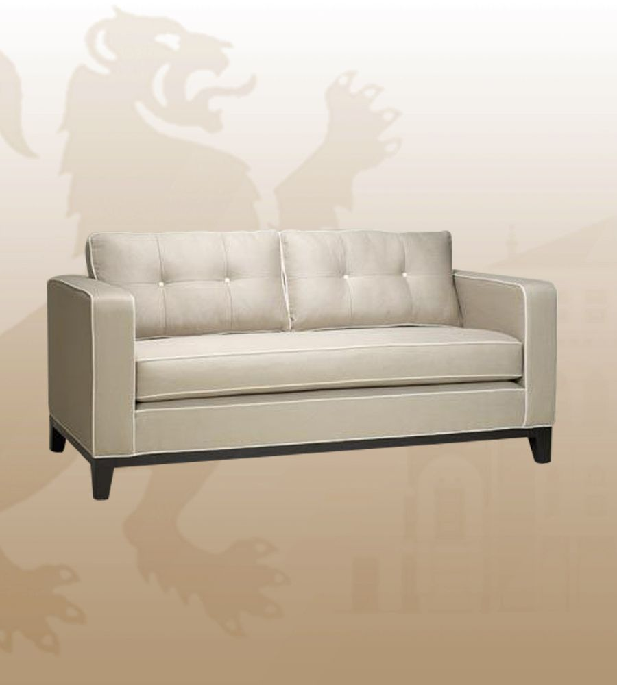As the top chair & sofa company UK, we sell the best sofas that are ...