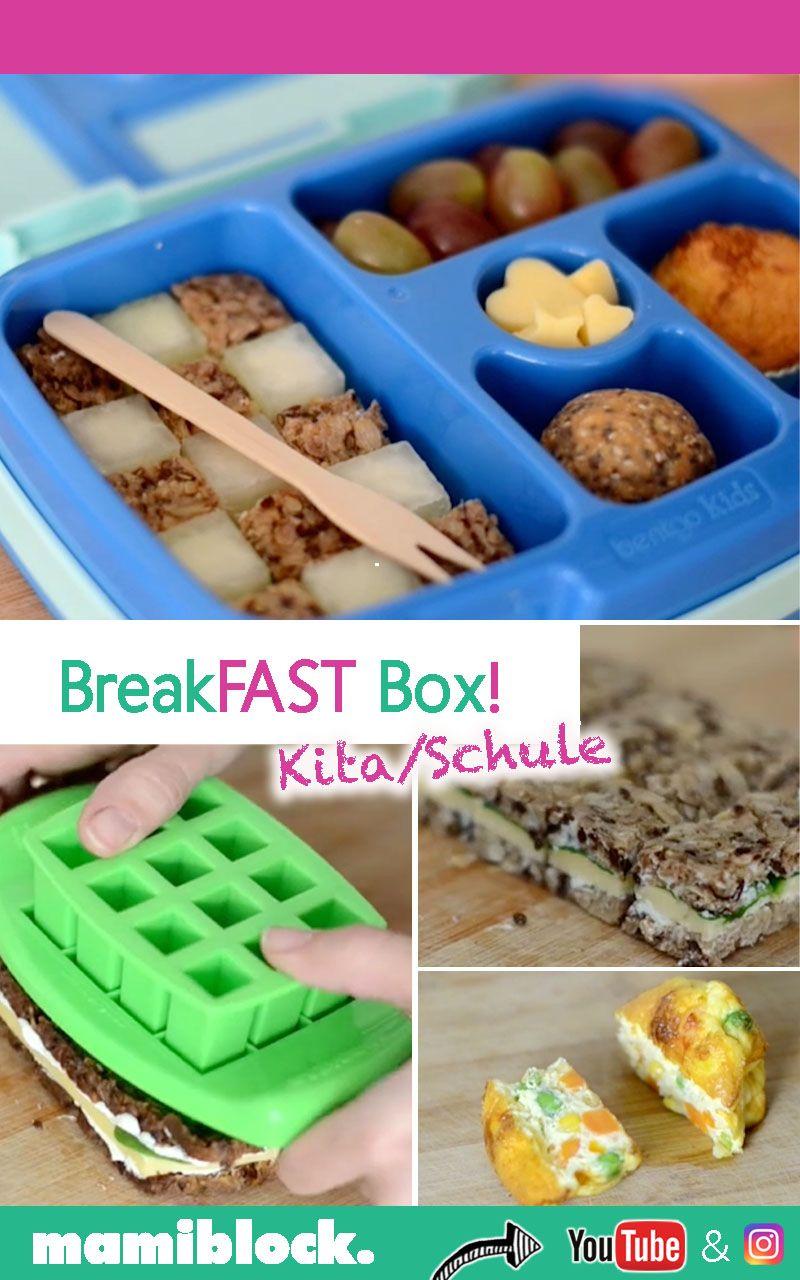 Die Brotboxen und viele verschiedene Ausstecher für die Brotdose gibt es im www.mamiblock-Shop.de. Entdecke noch viel mehr Mom Hacks, Tipps, Tricks, einfache Familienrezepte und Kindersnacks, DIYs für Kinder und noch vieles Hilfreiches mehr:  Auf mamiblock YouTube #momhacks #kinder #kita #kindergarten #schule #brotdose #brotbox #lunchbox #gesund #kitafrühstück #frühstück #bentgobox #mamiblockshop #mamiblock