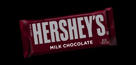 SavingStar: Free Hersheys Milk Chocolate Bar | Buzzin' Freebies ...