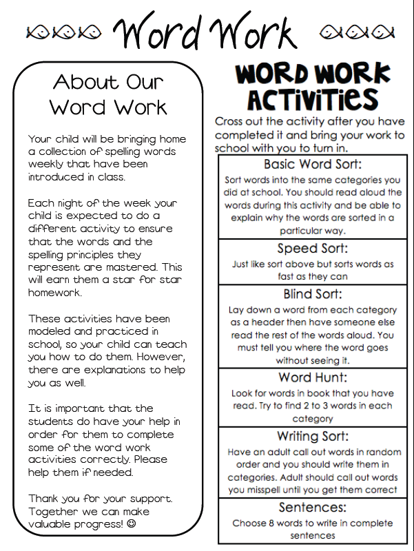 Their Way Worksheets Photos Beatlesblogcarnival – Words Their Way Worksheets