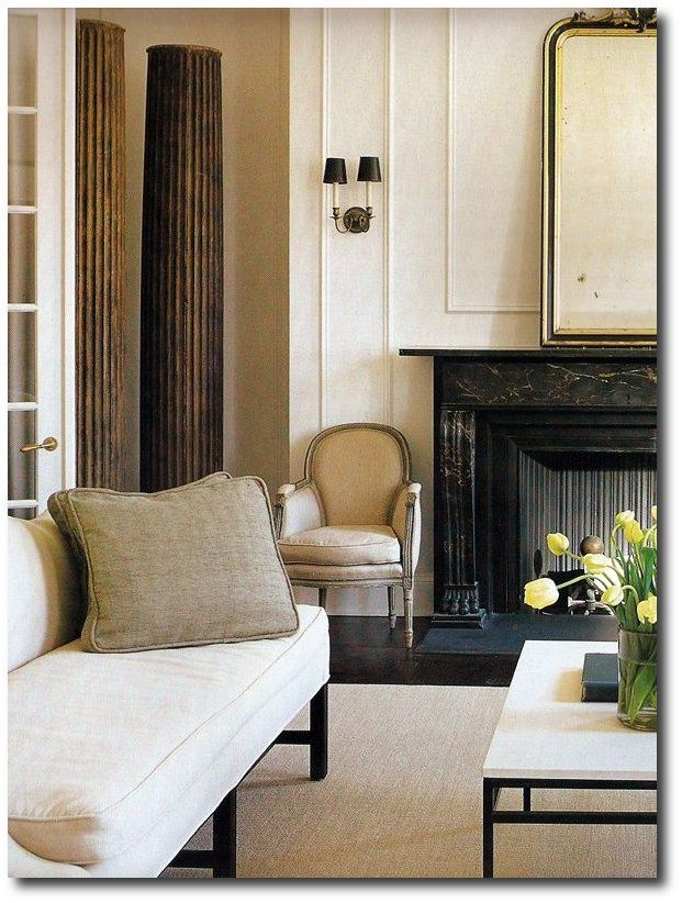 Internal Affairs Interior Designers: 16 Top Decorators Give Their Best Tips