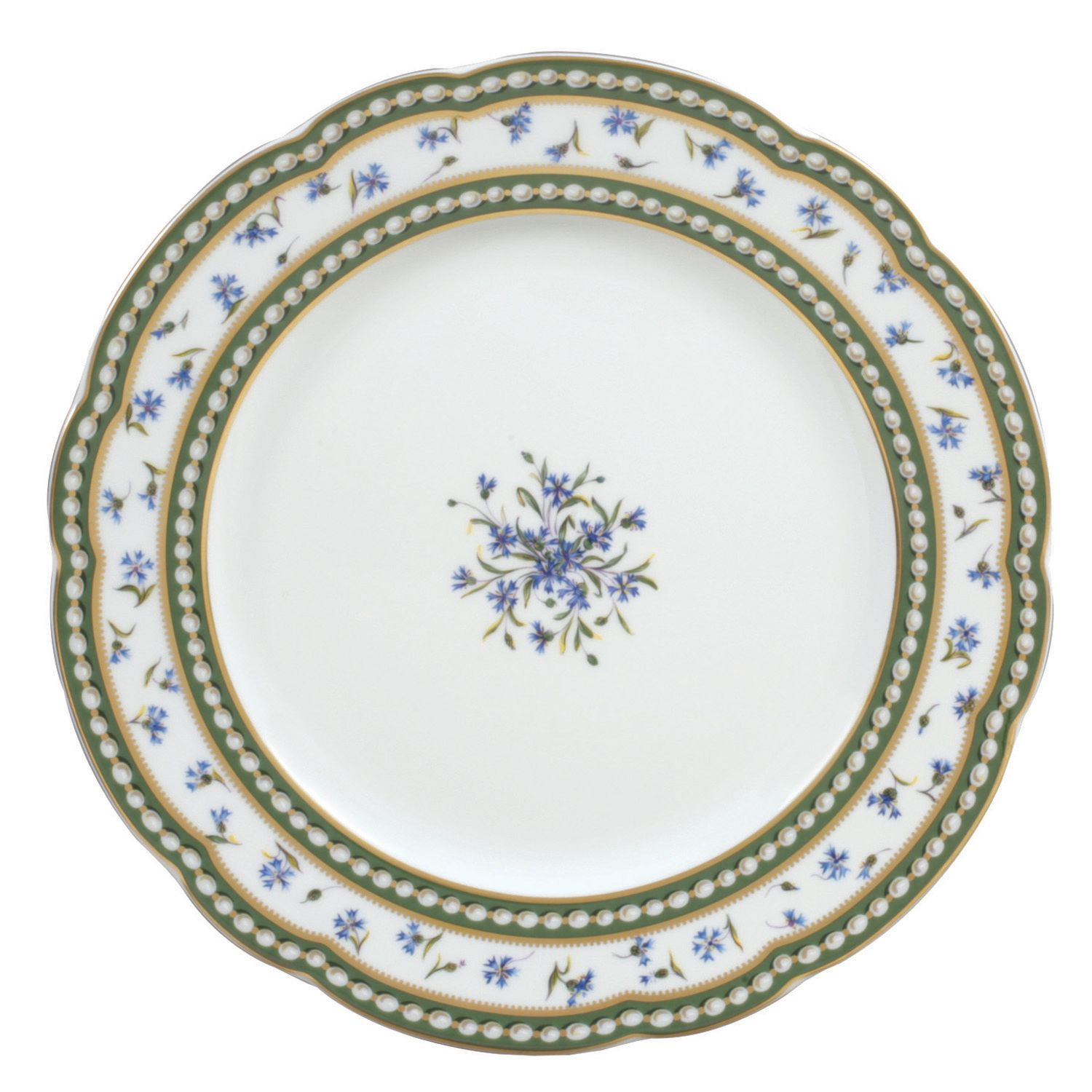 Limoges China Patterns Gold Trim Awesome Decorating Ideas