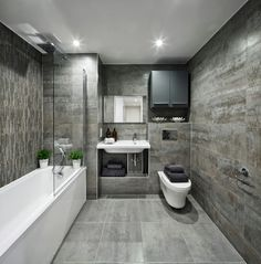 Porcelnaosa Wood Flooring - Quick Tips to Get a Modern Bathroom with  Porcelanosa