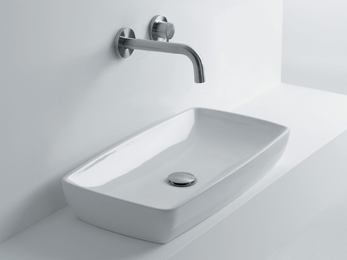 Reece Axa | H10 | 600 Above Counter Basin $545 | Reno selection ...