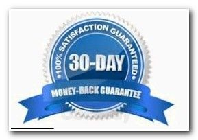Buy eve essay verification engine