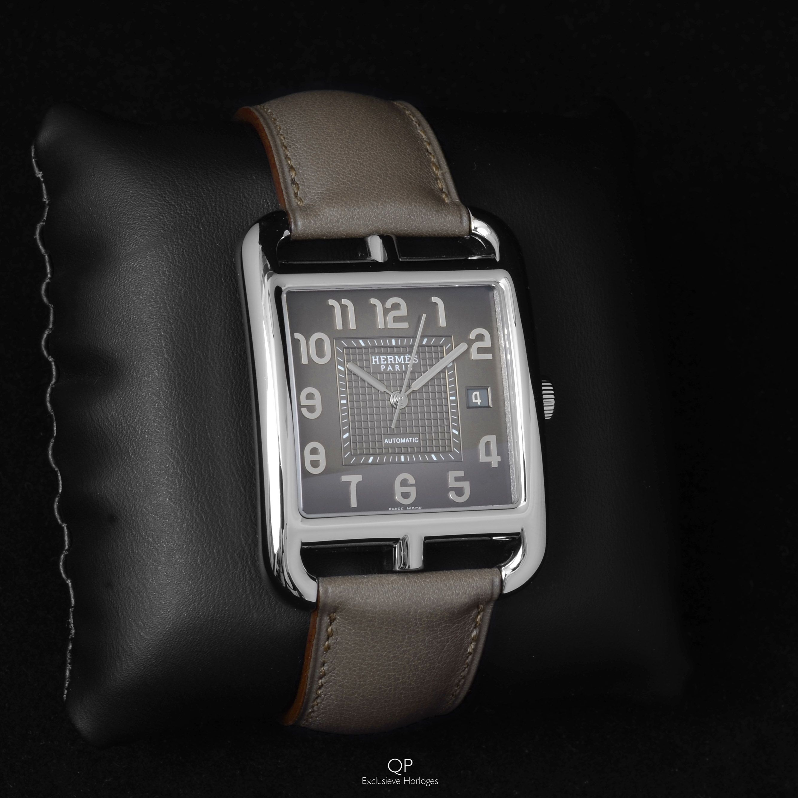 herm s arceau watch en kronos luxury hermes watches