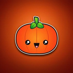 Cute And Funny Halloween Wallpapers Halloween Wallpaper Pumpkin Wallpaper Halloween Pumpkins