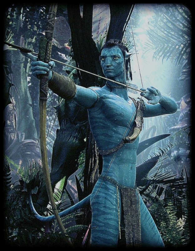 Avatar Movie Wallpaper Jake Sully X Avatar Le Film Sci Fimovies Sci Fi Movies Characters In 2020 Avatar Movie Pandora Avatar Avatar Poster