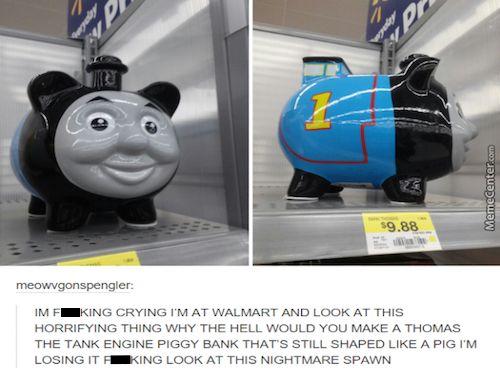 Pin On Thomas The Dank Engine