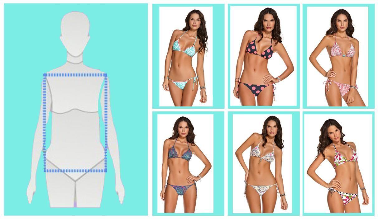 4eb4cd7a878ef como elegir el vestido de baño ideal