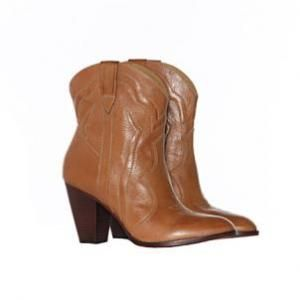 cowboy-style boots                    New      Most Reviewed      Highest Rated