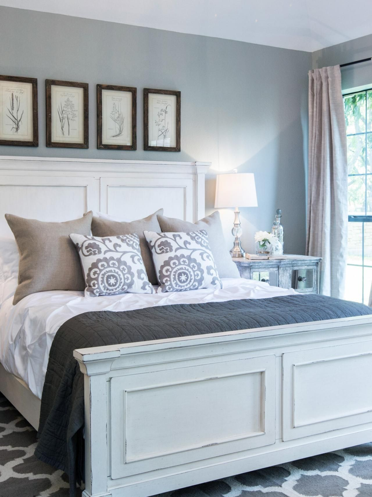 18+ Grey and tan master bedrooms ideas in 2021
