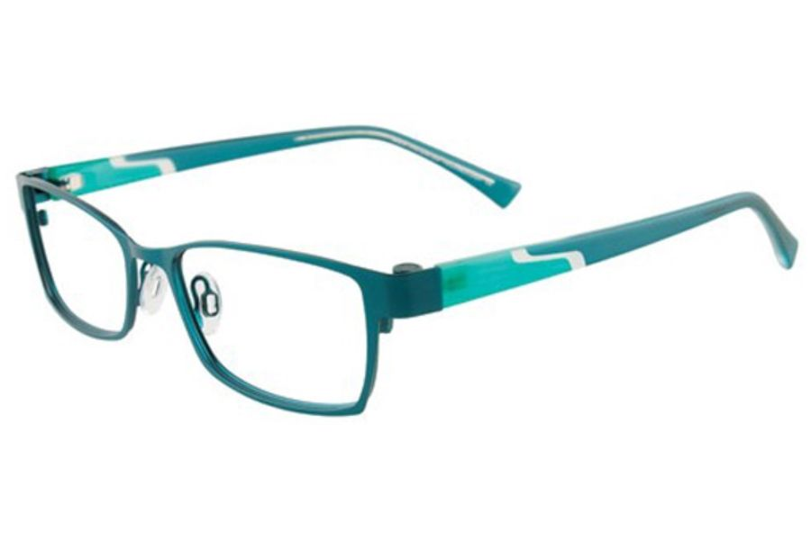 Mdx Manhattan Design Studio S3286 W Magnetic Clip On S Eyeglasses Eyeglasses Design Glasses