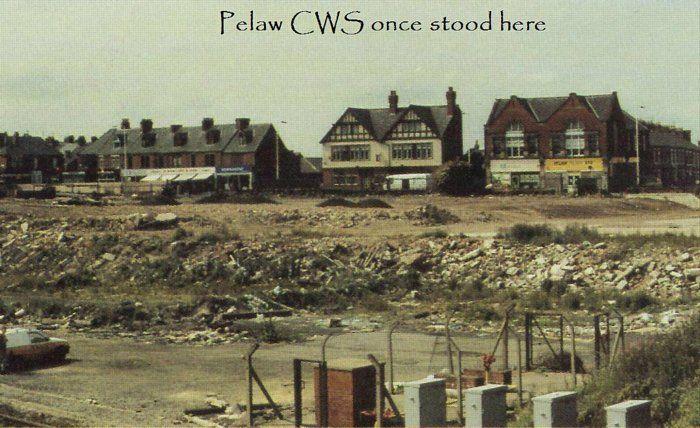 cws pelaw antique. Deindustrialisation. Cws Pelaw Antique E
