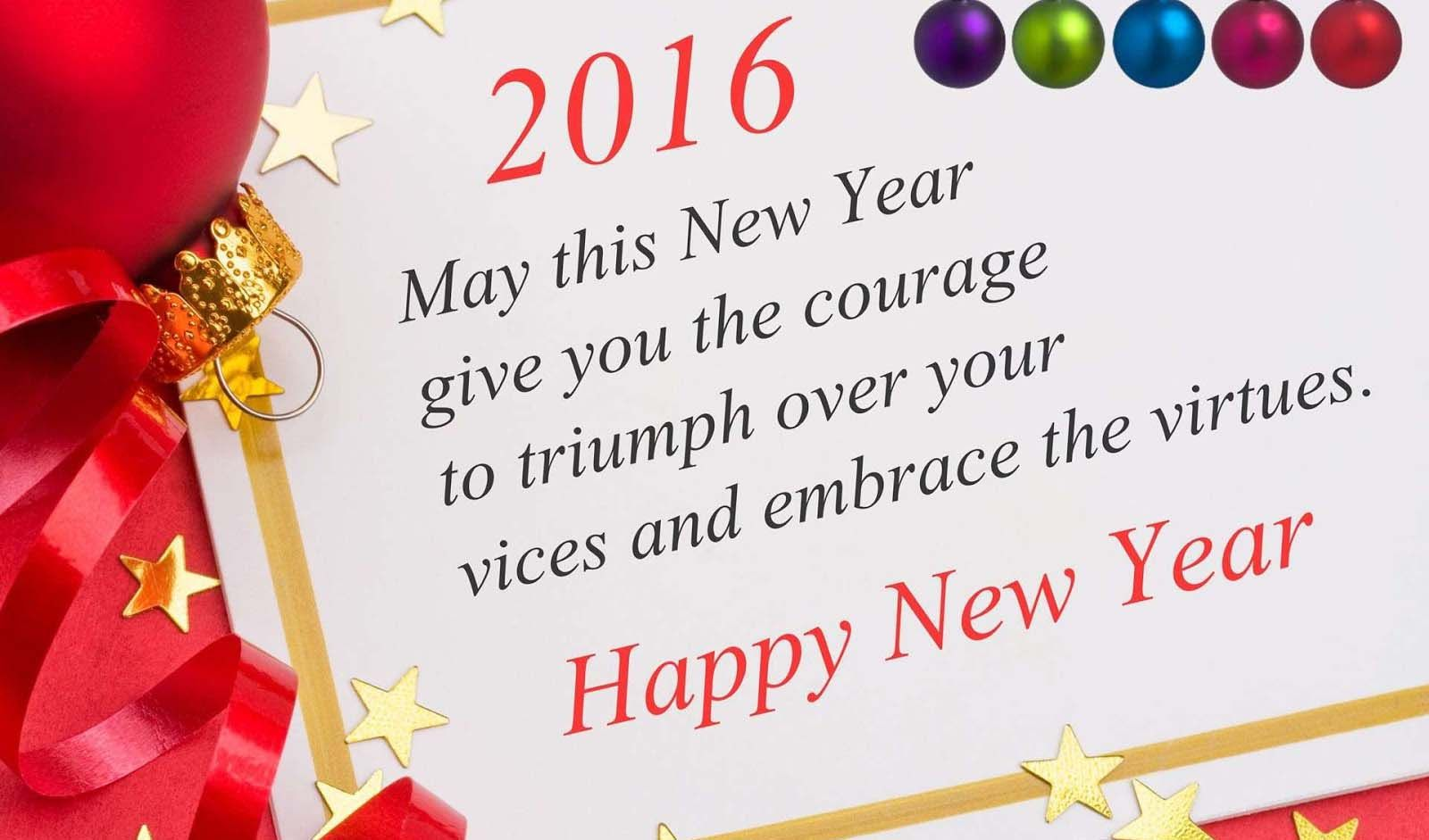 Happy new year wishes images greetings tamilnewyear puthandu happy new year wishes images greetings tamilnewyear puthandu wishes greetings hd mobile kristyandbryce Images