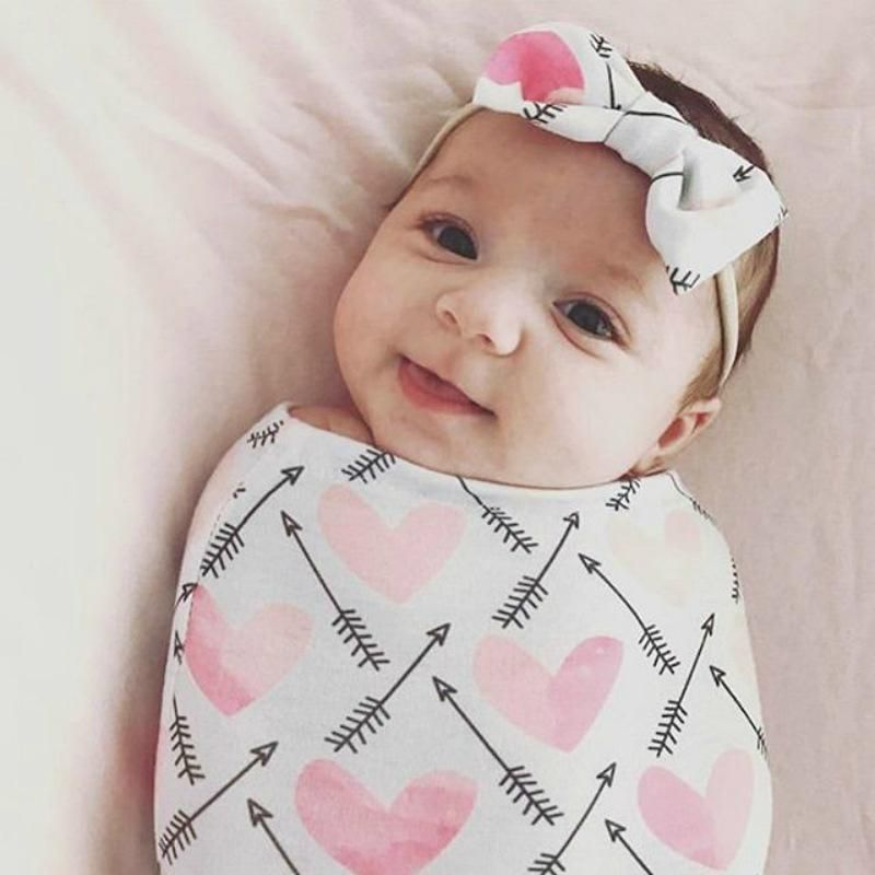 Details about  /baby//girls baby shower gifts white//pink velvet headbands
