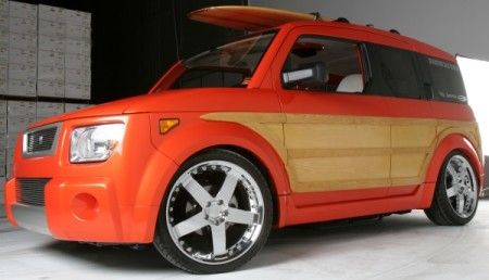 Honda Element Colors Google Search Honda Element Honda