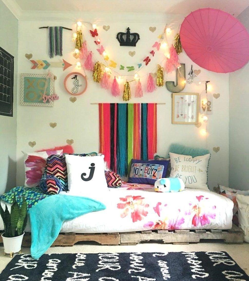 Xxx beach soccer decorations for teen girls rooms