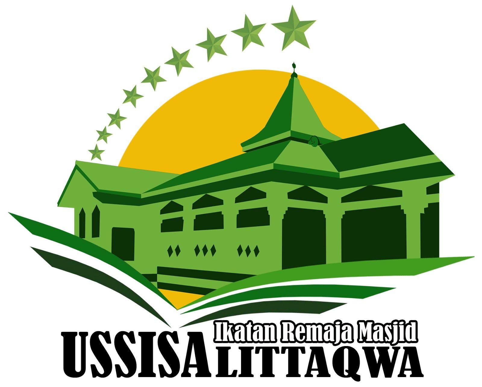 Hasil Gambar Untuk Logo Masjid Draws Pinterest Portugal And Logos