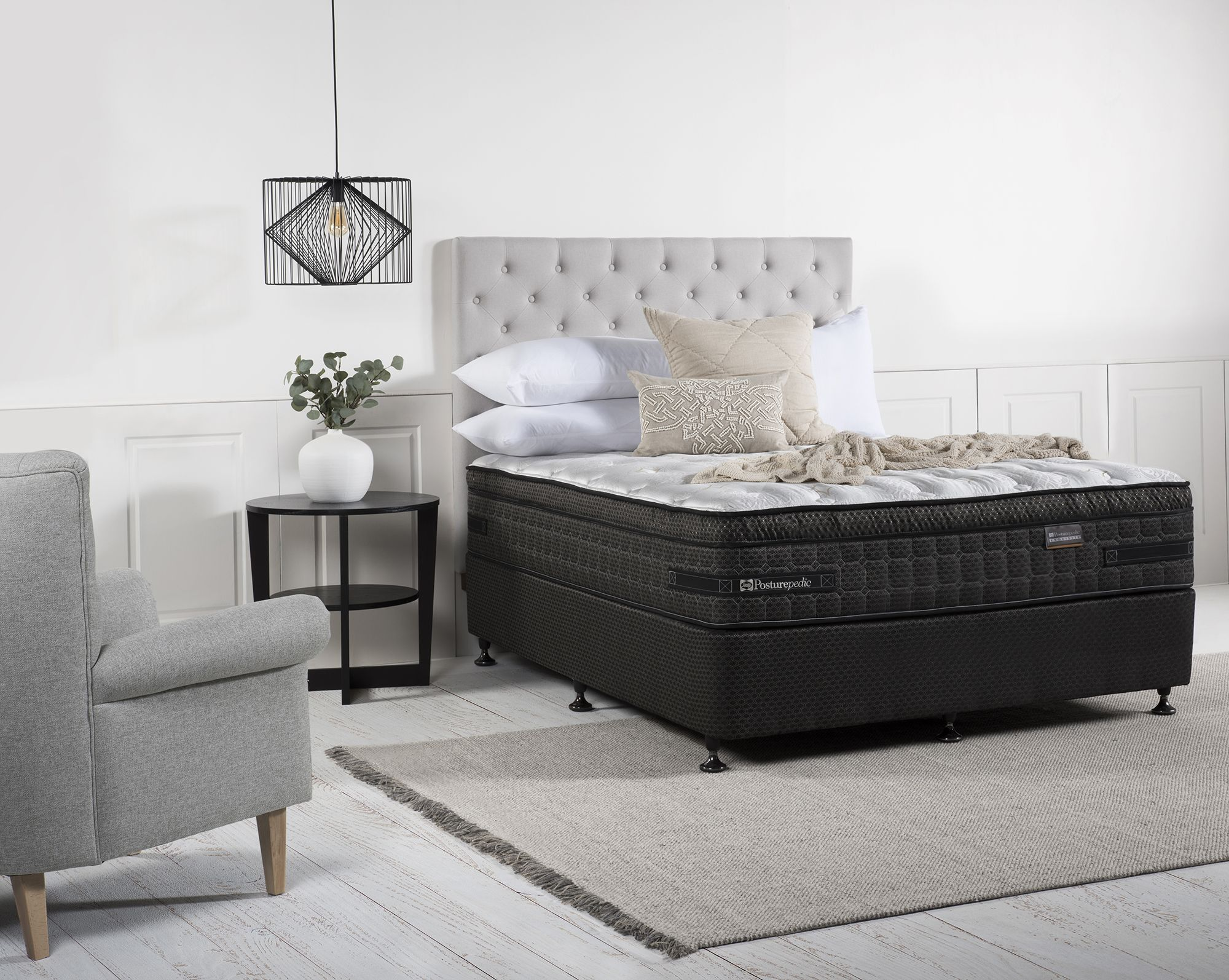 Pin by Sealy NZ on Sleep and Summer WellBeing Luxury