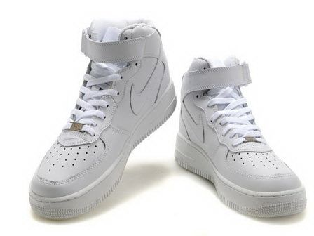 Cheap Air Jordan Shoes Wholesale - Wholesale nike shoes Air Force One -