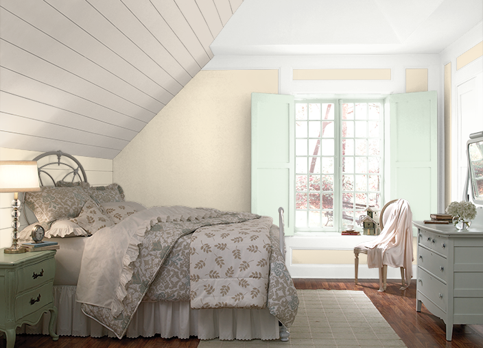 i painted a virtual home with my colors using the on behr paint your room virtually id=68093