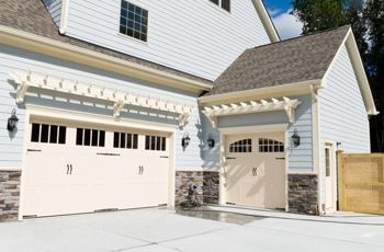 Hiring A Roofer In Raleigh Nc Residential House Garage Doors Residential