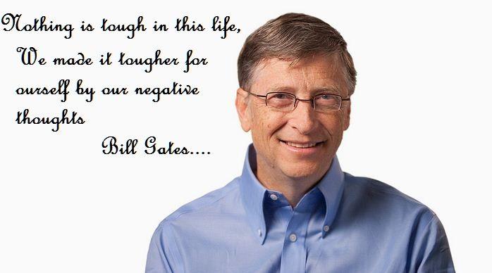 Billgates World Best Internet Entrepreneurs of the Decade ...