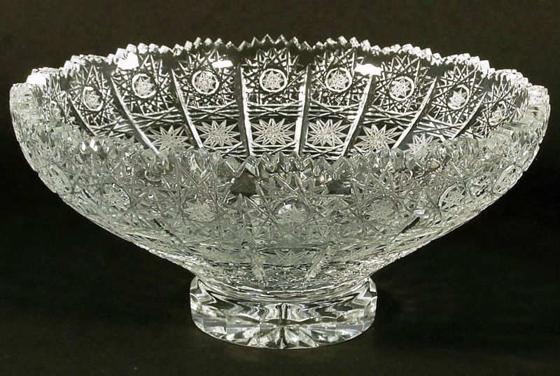 The Most Beautiful Crystal Www Cesky Kristal Cz Czech