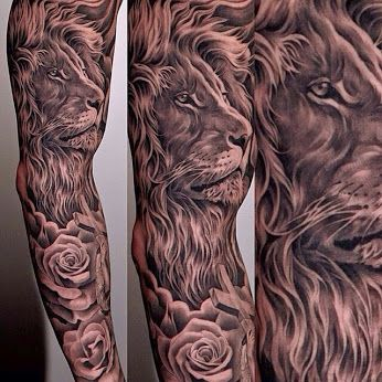 Tattoodo - Google+