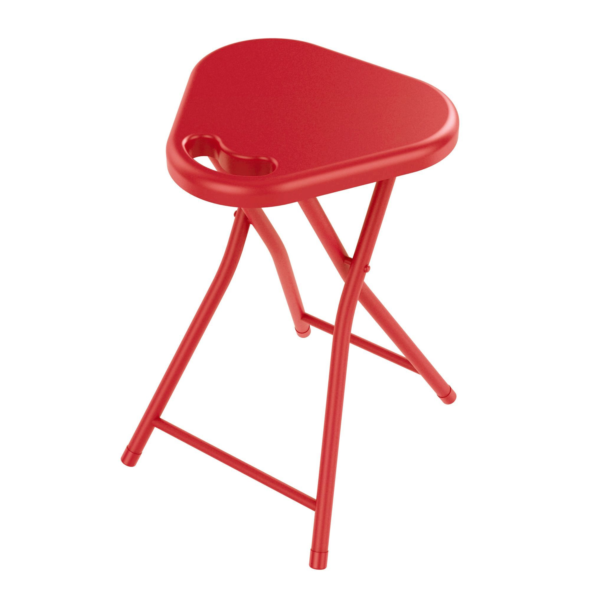 Plastic Folding Chair With Images Folding Stool Plastic