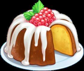 Pin Auf Cupcakes