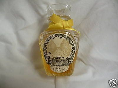 Name Guerlain By Quand L'eteA Any Vient Rose Other Parfums TlF1JKc