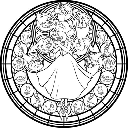 Pin de Sarah James en Coloring Pages | Pinterest | Mandalas, Dibujo ...