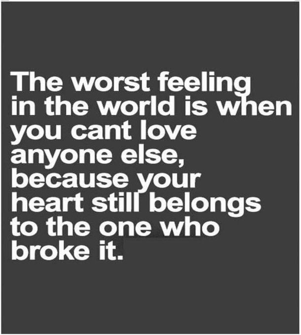 10 Emotionally Sad Quotes That'll Make You Think