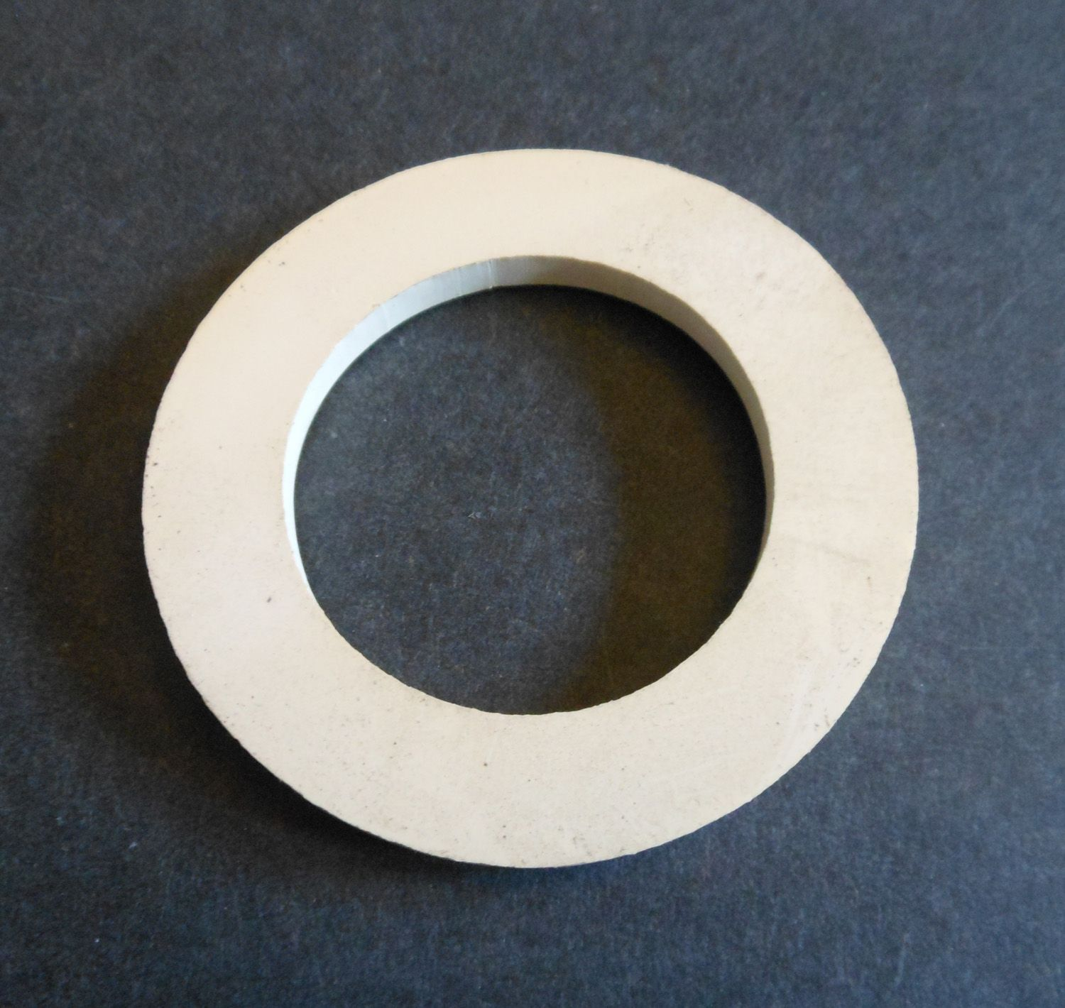 Jar Gasket New Sunset Rubber Jar Gasket Is A Retrofit For Girton Washer Gasket Has A 2 3 4 Outside Diameter With A 1 11 16 Inside Diameter Jar The Outsiders