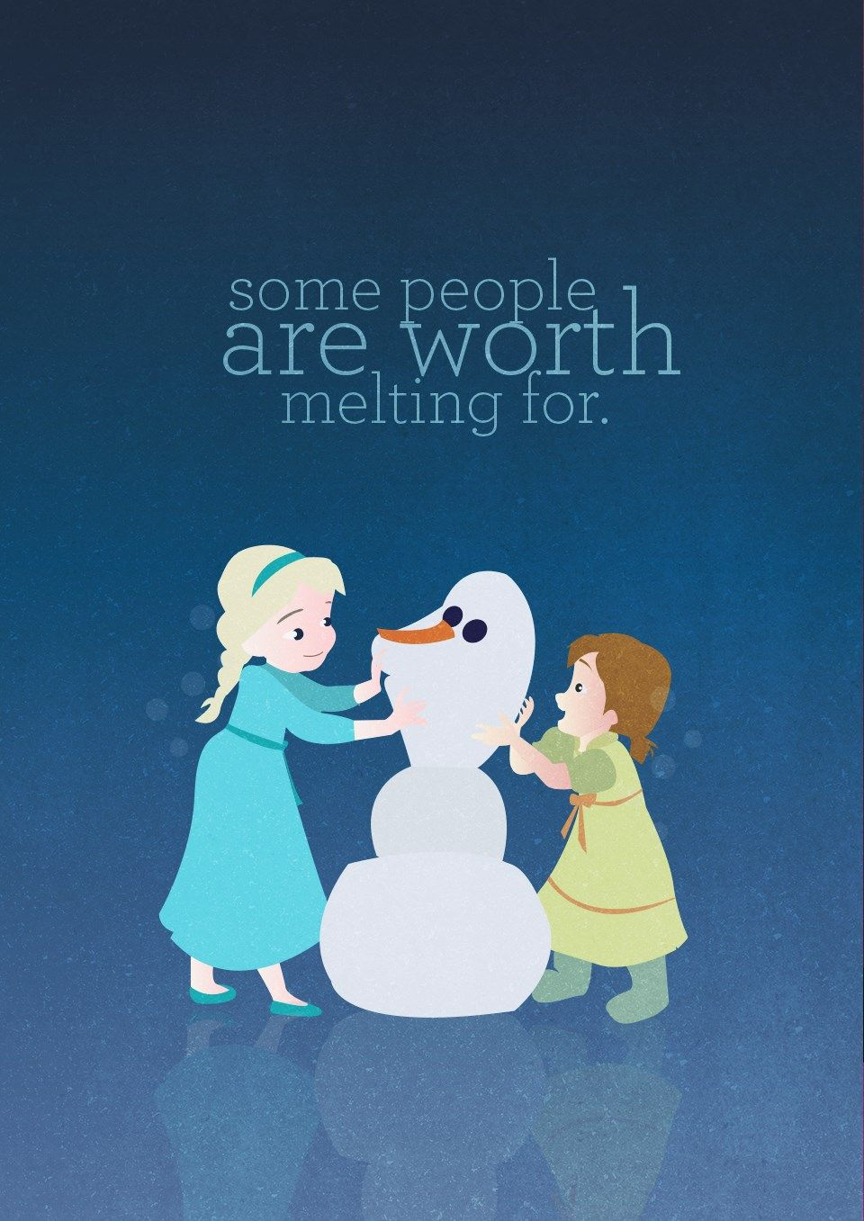 Page Not Found Disney Quotes Disney Quotes Funny Quotes Disney