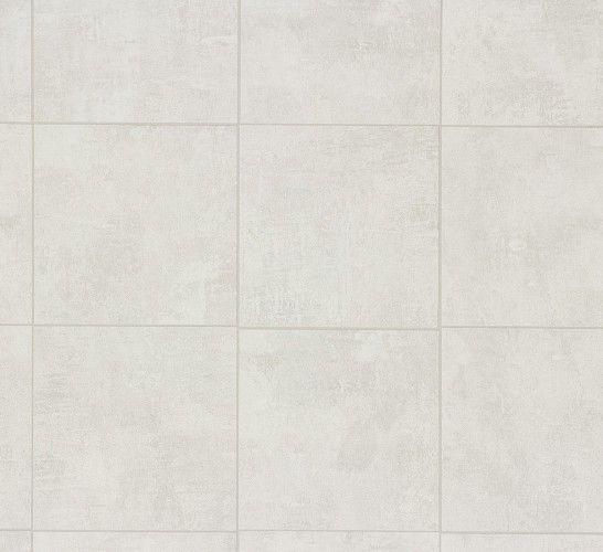 Vliestapete weiß Fliesen Home Style Rasch 454420 online bestellen - fliesen tapete küche