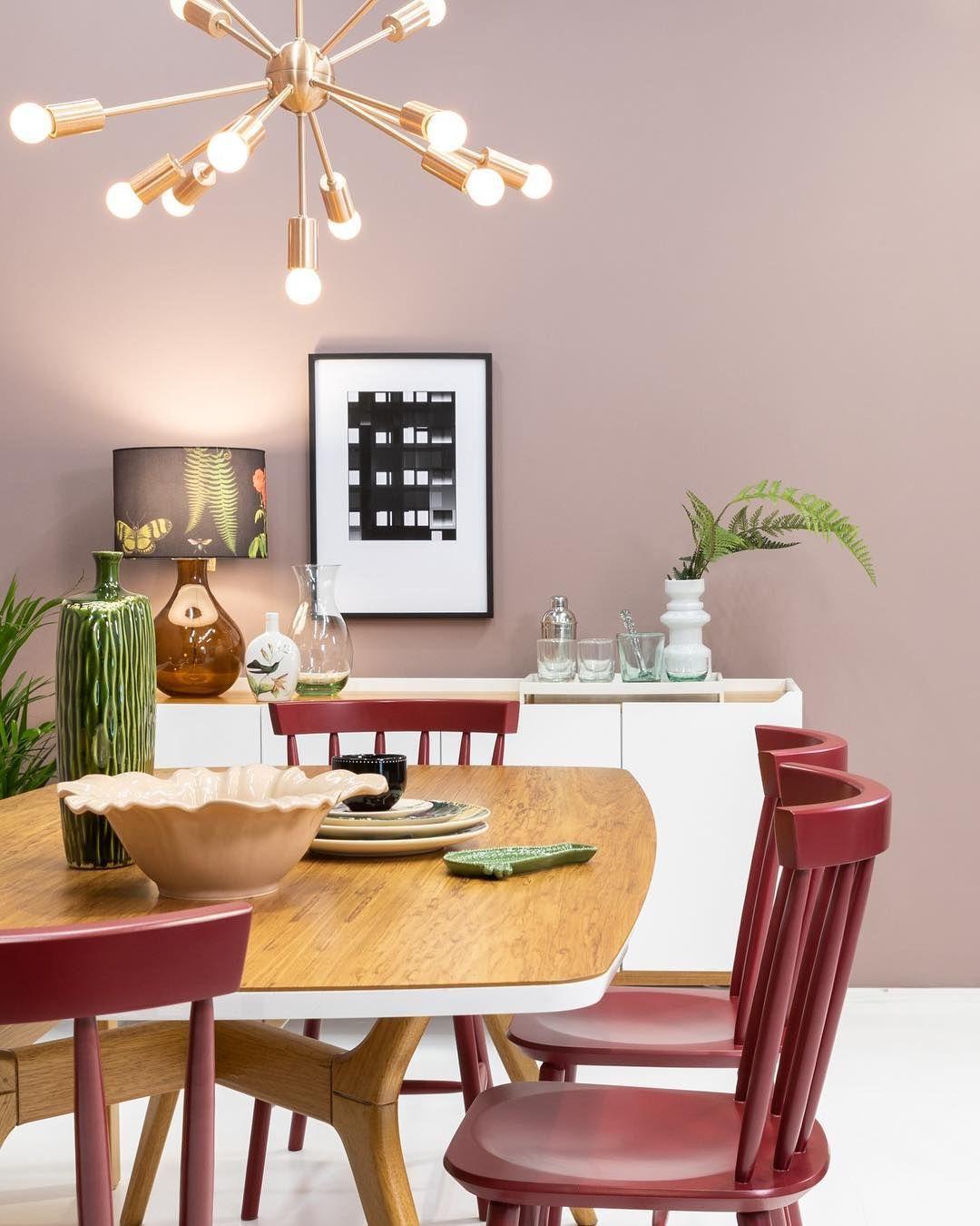 Pendentes Cadeiras Para A Mesa De Jantar Moveis Para A Cozinha