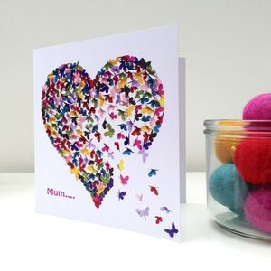 how to make handmade cards for special occasions google search